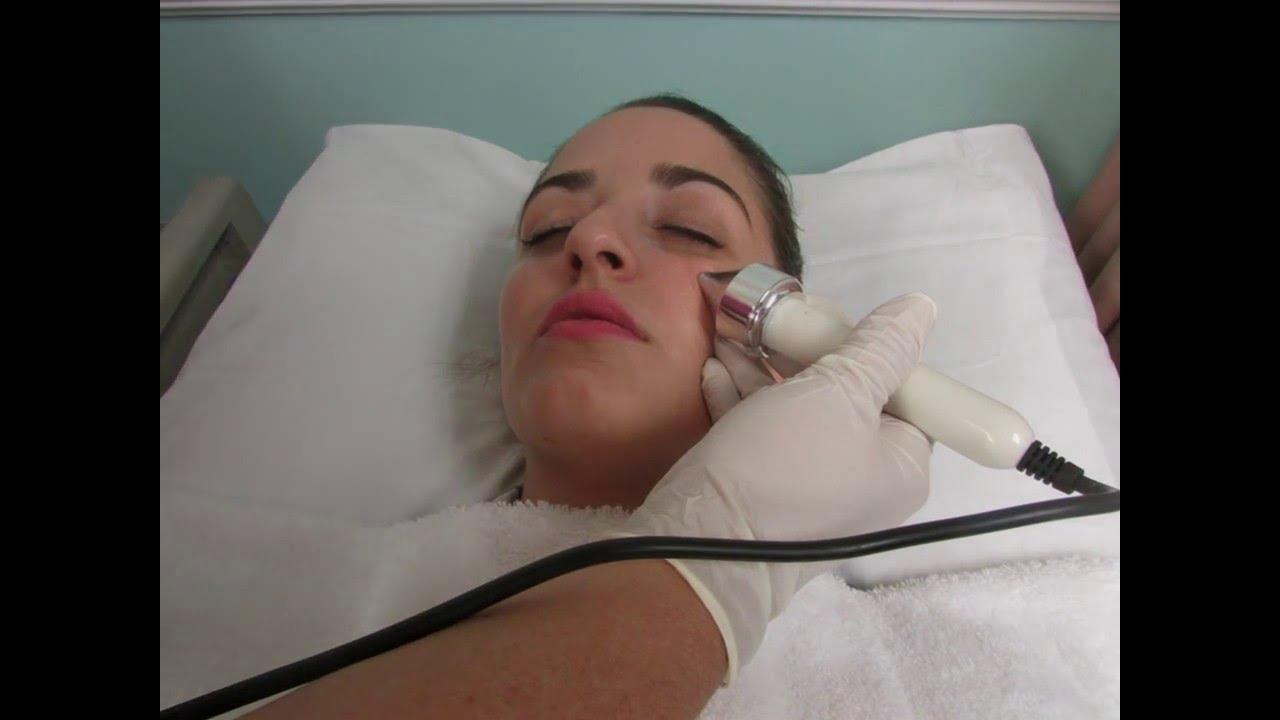 masajes postoperatorios bichectomia