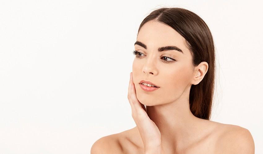 bichectomía para la cara